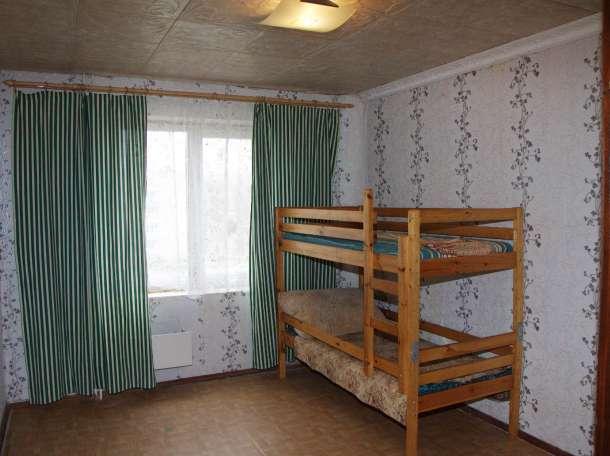 купить квартиру в сельцо волосовского района
