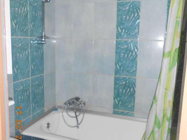 Продам 2 комнатную квартиру, Гагарина,6, фотография 5