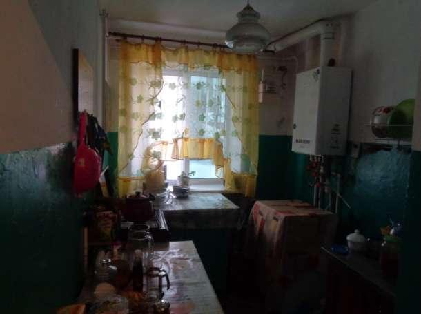 Продается квартира п. Пятницкое Волоконовский район , фотография 7