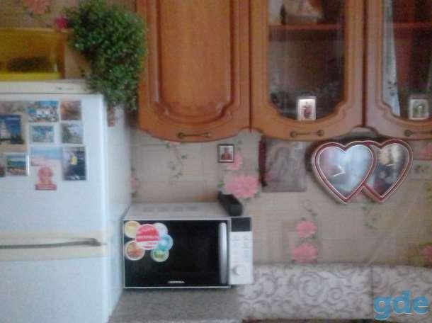 Продам или обменяю 2х комнатную квартиру со всеми удобствамми, фотография 4