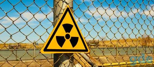 Измерение радиации - 2000р., фотография 1