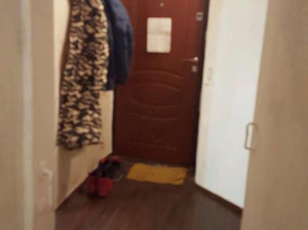 Сдаётся просторная и уютная квартира, Посёлок Таежный, фотография 4