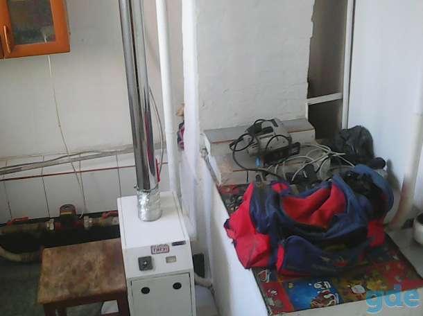 Продам дом 108 м2. Возможен обмен на 1-комнатную, Невского, 1, фотография 7