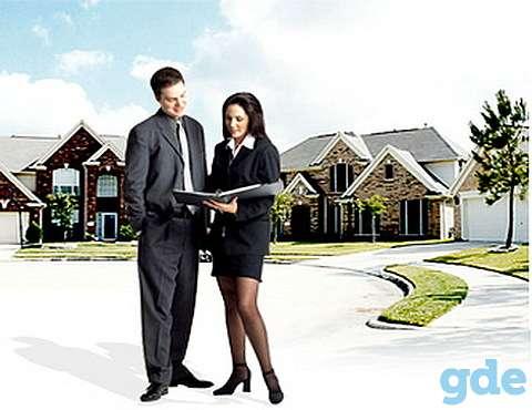 Требуется Специалист по недвижимости, фотография 1