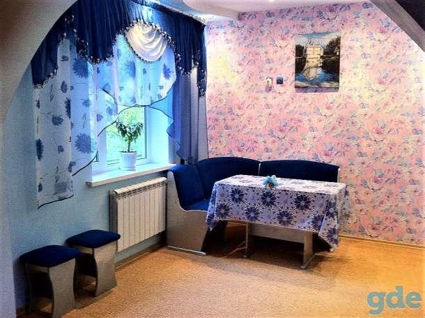 Продается 2 жилых дома на участке 15 соток, Краснодарский край, ст.Новопокровская, ул.Суворова, дом 143, фотография 11