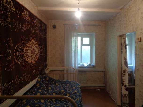 Продается жилой дом в п. Волоконовка, фотография 3