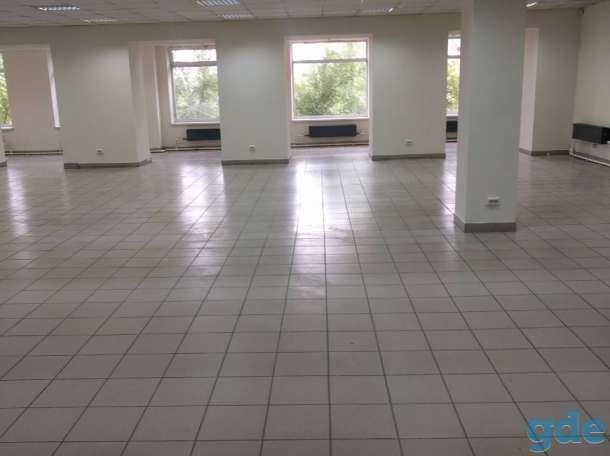 Сдам помещение  617 кв. метров, советская д.102, фотография 3