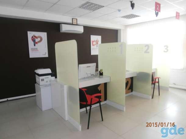 Салон мебель на заказ, фотография 1