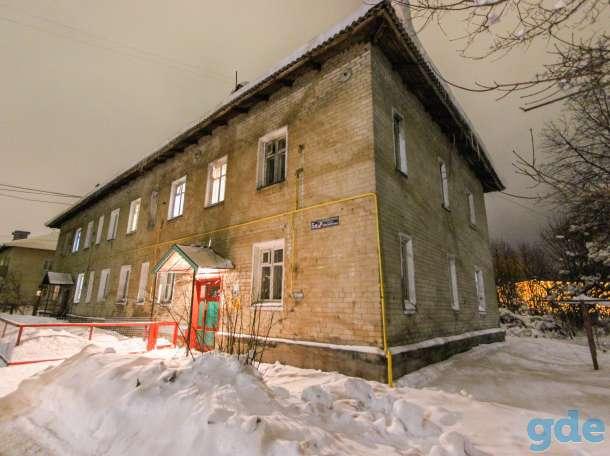Продается 3-комнатная квартира во Фряново, ул. Московская, 5а, фотография 11