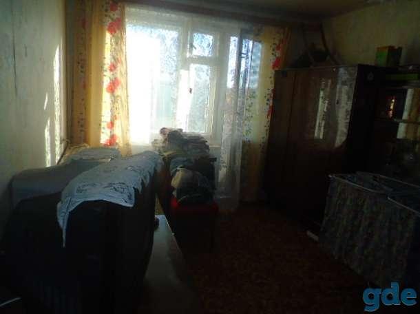 ул Котовского, ул. Котовского, фотография 1
