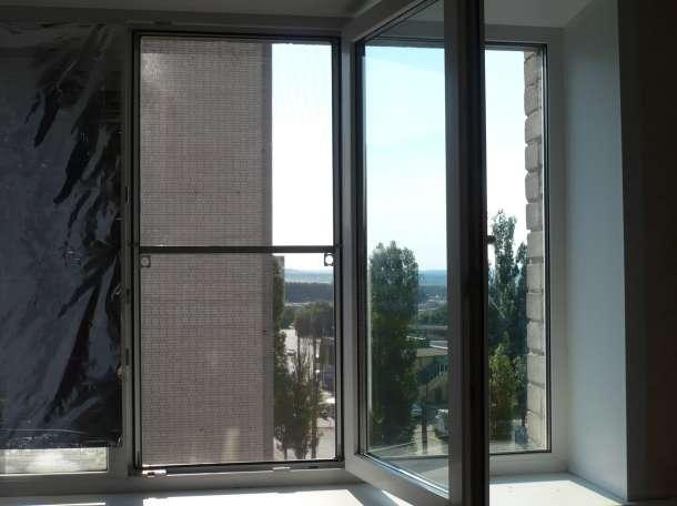 Продам комнату в общежитии, г. Воронеж. ул. Любы Шевцовой, д.17, фотография 1