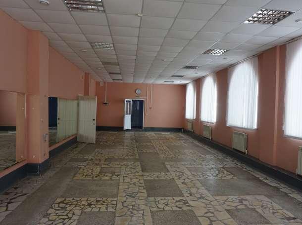 Продаю участок с отдельно стоящим зданием в Бугульме., фотография 5