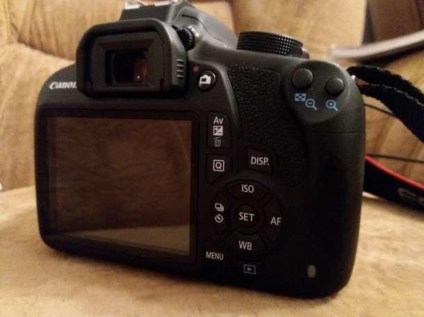 Фотоаппарат, фотография 2