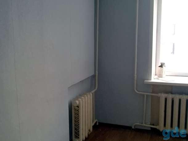 Продам комнату 17 м² по ул. Привокзальная, 163, фотография 2