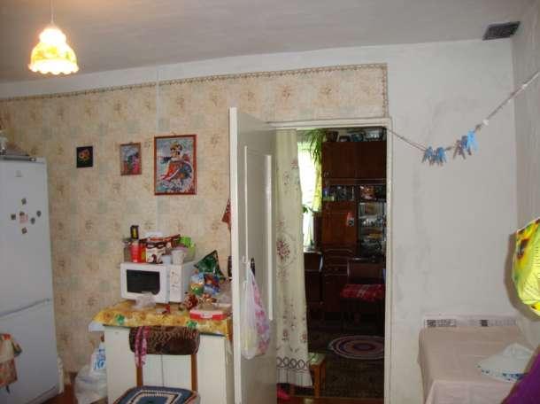 Продается дом в Волоконовском районе с. Шидловка, фотография 8