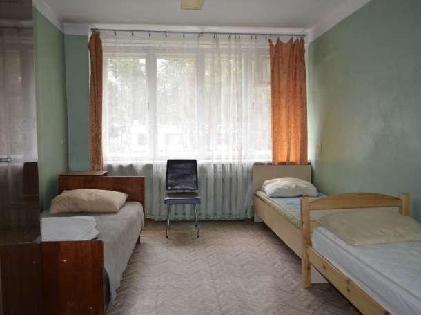 Лагерь д/п, База отдыха, санаторий,Турбаза продам, Московская область, Орехово-зуевский район, фотография 3