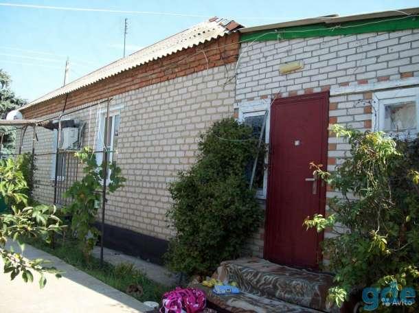 Срочно продается дом, п.Сухореченский, ул.Новая, фотография 3
