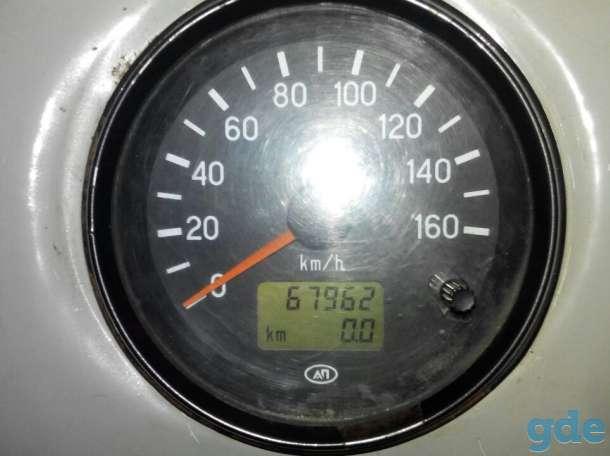Продам грузопассажирский УАЗ 39094 Фермер, фотография 12