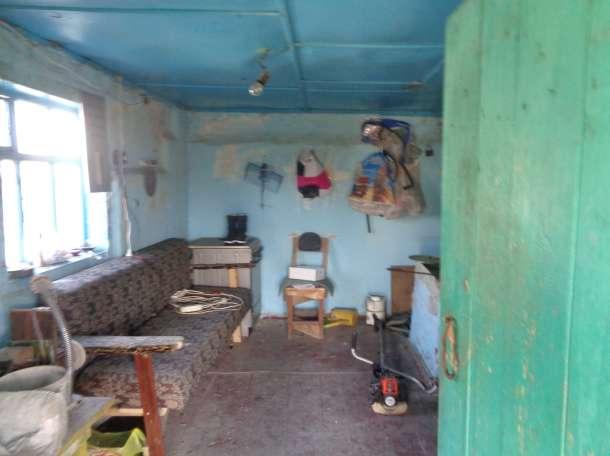 Продается дом в Волоконовском районе с. Староивановка, фотография 2