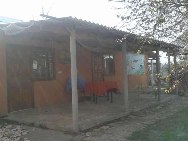 Дом в Крыму у моря недорого, ул. Крупской6, фотография 6