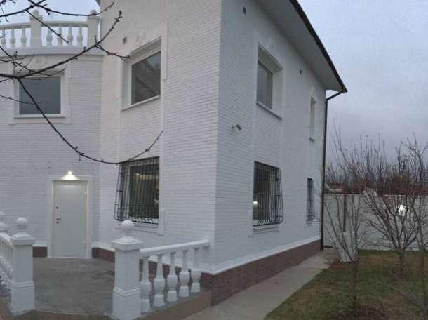 Продам Дом в римском стиле на Фиоленте возле моря