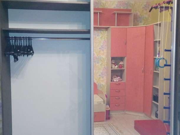 Спальный гарнитур , фотография 3