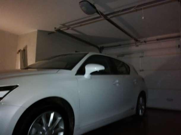 Продам гараж  в 3-х уровнях ,ГСК-32, на ул.Светлова,рядом с авторынок, фотография 1