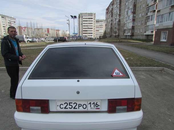Продам Лада 2114, фотография 6