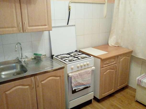 Сдам квартиру на длительный срок, свободы 88Г, фотография 1