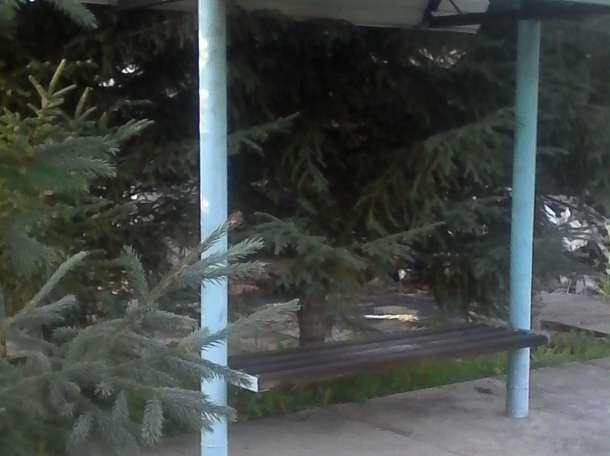 Дом на Байкале 50 кв м на участке 23 сотки, фотография 1