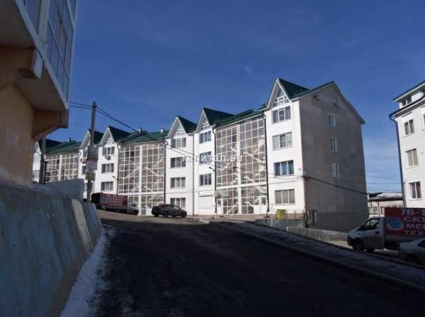 Квартиры в Иркутске - снять, купить, аренда, продажа, фотография 7
