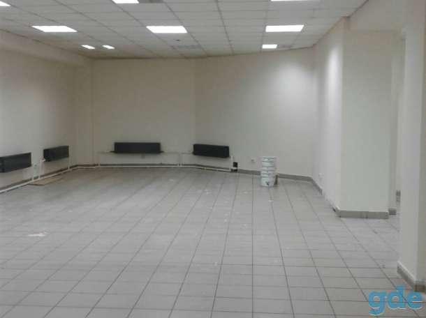 Сдам помещение  617 кв. метров, советская д.102, фотография 4
