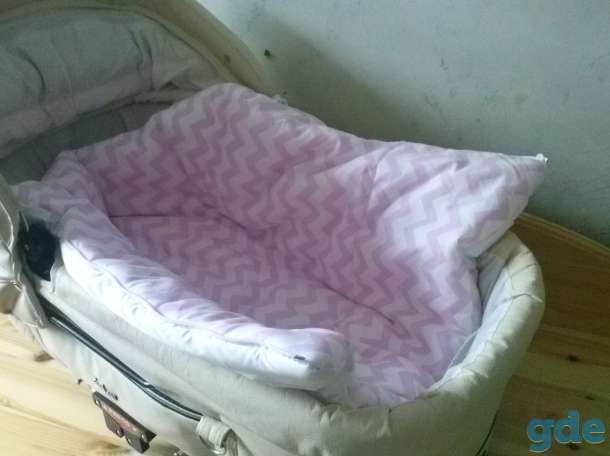 Новое одеяло-трансформер, фотография 3