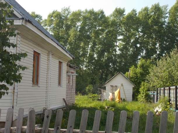 Большой дом по цене 1-ком квартиры, фотография 3