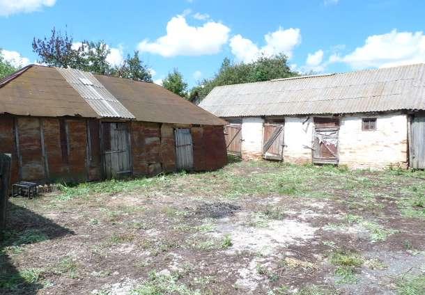 Продается дом в Волоконовском районе с. Фощеватово, фотография 4