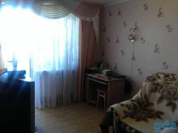 Продам 1 комнатную квартиру c АОГВ!, ул.Строительная, фотография 1