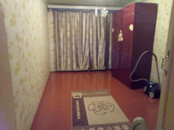 продам или обменяю 2х комнатную квартиру, Декабристов 7, фотография 6