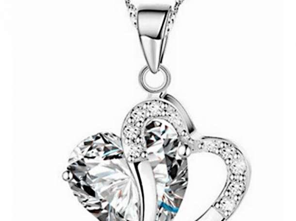 Ожерелье для женщин, фотография 3