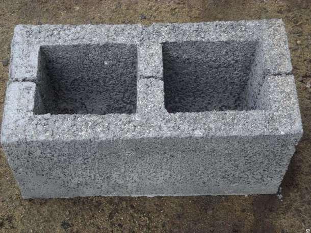 этапы купить строительные блок в ингушетии короткой