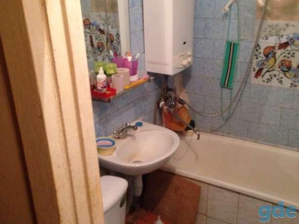 Сдам 3-х комнатную квартиру посуточно!!!!, Улица Советская 49, фотография 9