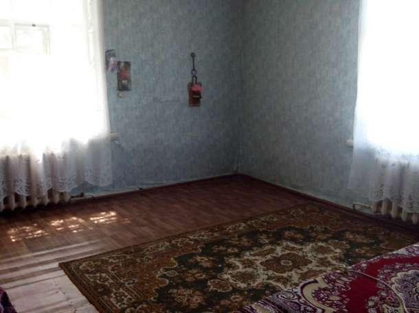 продам за 60 000 рублей квартиру, горького 3-7, фотография 1