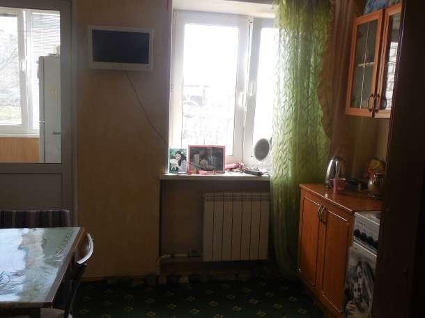 продам квартиру, фотография 8