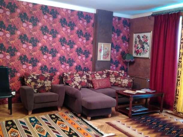 Шале-отель Таежные дачи, фотография 5