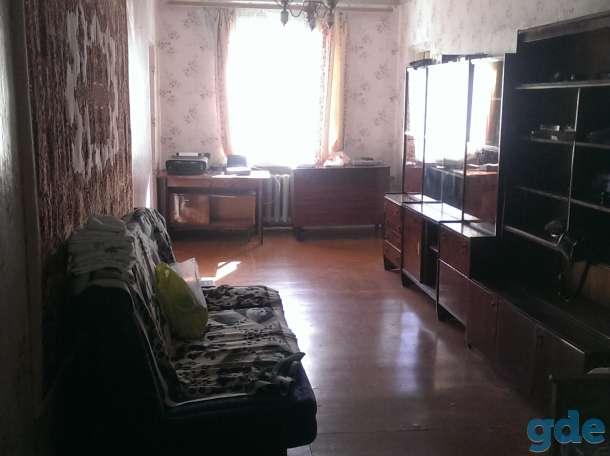 Продам дом!, ул.Тимирязево, фотография 1