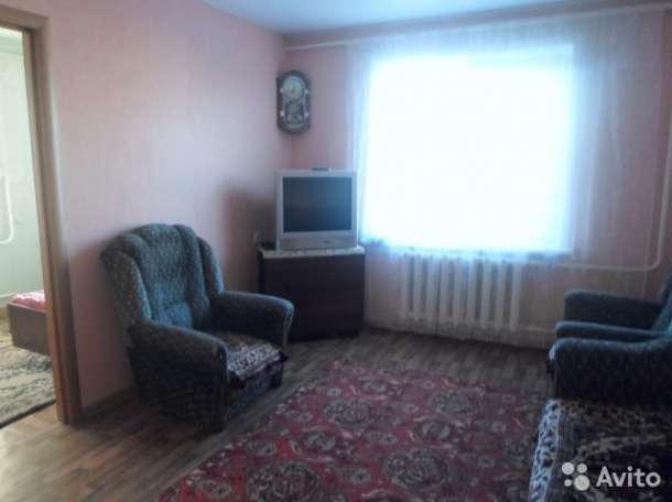 Продам 3-х комнатную квартиру., фотография 3