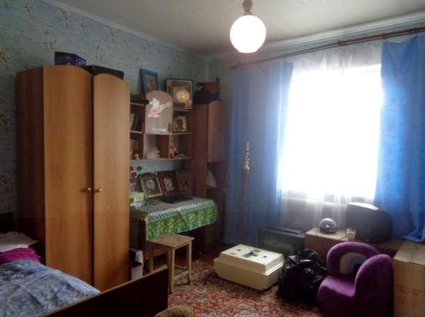 Продается дом в Волоконовском районе с. Грушевка, фотография 5
