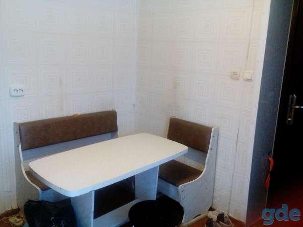 Продажа комнат, Лермонтова 17, фотография 5