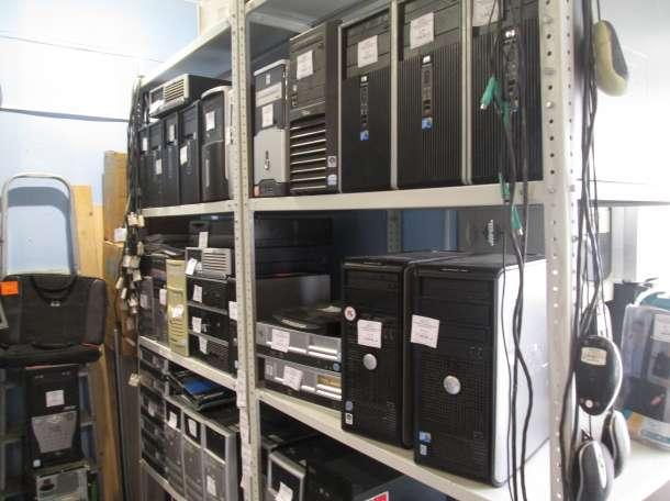 Компьютеры по невероятно низким ценам в Твери, фотография 1