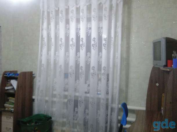 Продаю дом, Ст. Жуковская, ул. Краснопартизанская, фотография 8