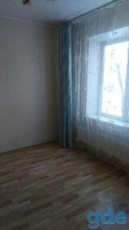 Продам 1,5к квартиру, Ленинградский 25, фотография 4